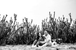 Herman & Nadia