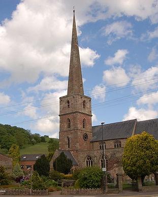 Church Mitcheldean.jpg
