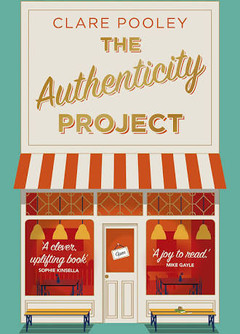 Authenticityproject.jpeg