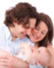 parents-holding-baby.jpg