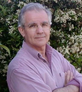 Adrian Magson1.jpg