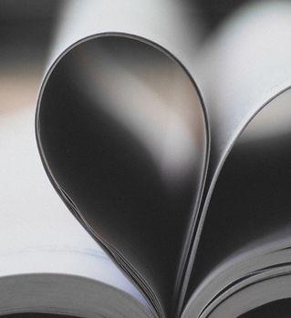 love-heart-book.jpg