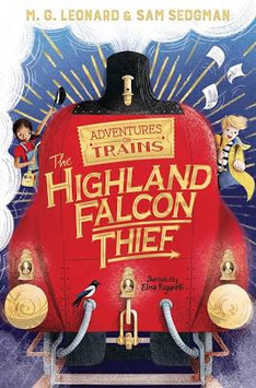 HighlandFalconThief.jpeg