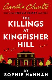 KillingsofKingfisherhill.jpeg