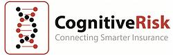 CognitiveRisk Logo.PNG
