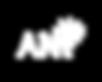 ANi-logo-white.png