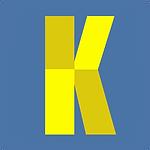 K - LOGO - Favicon (gelb).png