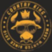CK_logo.jpeg