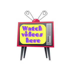Watch videos here.png