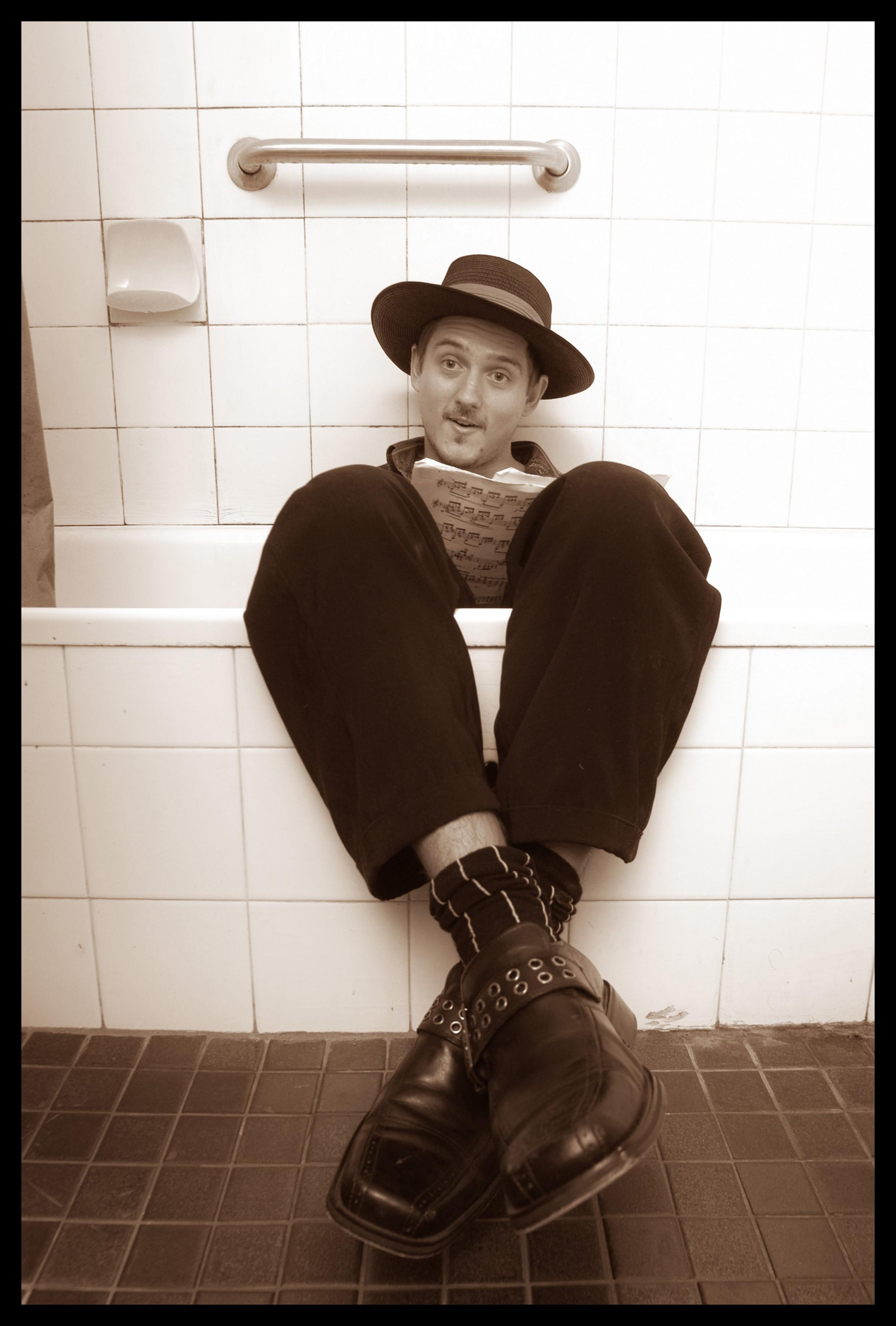 Photo Regis - Bathroom.jpg