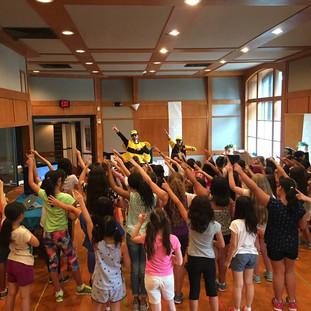 #antibullying #betruetoyou #beetruetoyou #bttythebee #tobi #positivethinking #childrensshow #livemusic #originalmusic #publicspeaking #mascot #singer #dj #acceptyourself #nobullying #assemblyprograms #schools #teachersofinstagram #rockband #tour #tourlife #musiceducation #beetruetoyou #friends #teamwork #besties #recordingartist #newmusic #awardwinning #selfdiscovery #adoption #youth #awardwinning #nonprofit #bullyingassemblyprograms #elementaryschool #bullyingawareness #publicschoolsystem