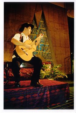 Brians soloconcerto pic colour 720 res.jpg