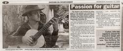 Article Brians Concert 2005.jpg