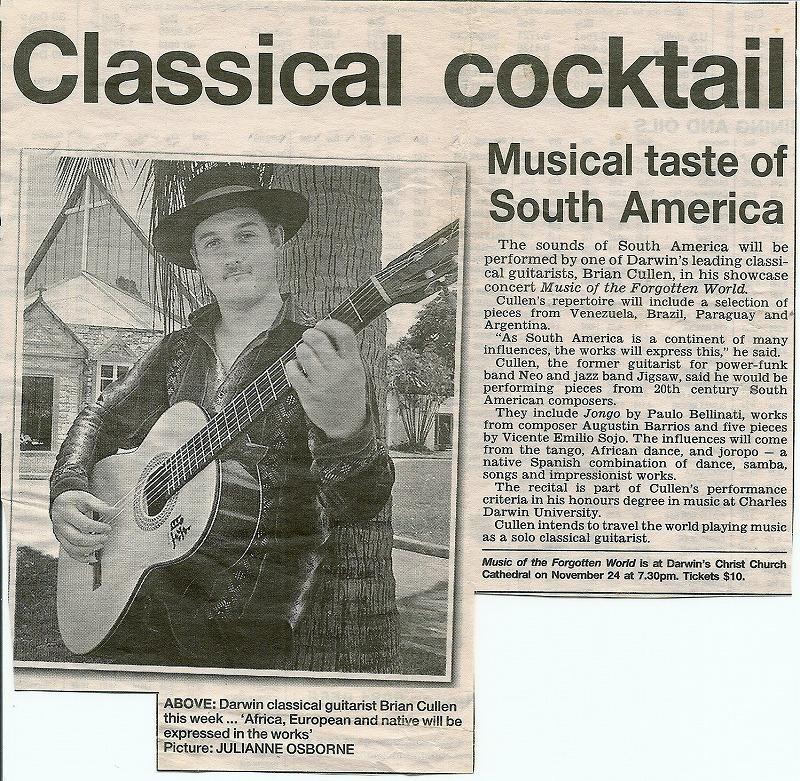 01 Honours Recital Article 11.2004.jpg