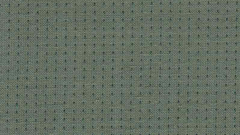 Diamond Textiles Yarn Dyed Cotton- Nikko Topstitch Juniper Ash 4802