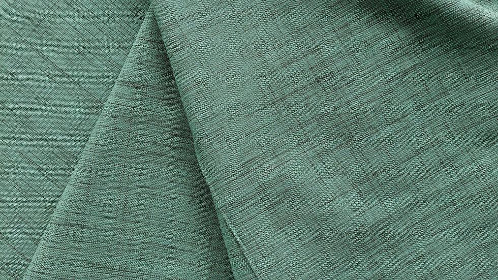 Diamond Textiles Yarn Dyed Cotton- Tweed Thicket Bonsai 5184