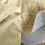 Thumbnail: Monaluna Organic Cotton Knit-Little Forest Knit AYK-06-BLT