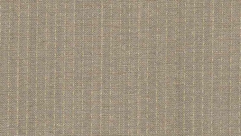 Diamond Textiles Yarn Dyed Cotton- Nikko Topstitch Potters Clay 4808