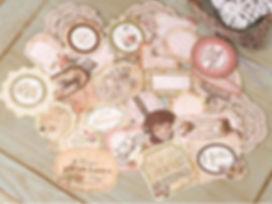 delicate-vintage-3D-scrapbooking-tags-de