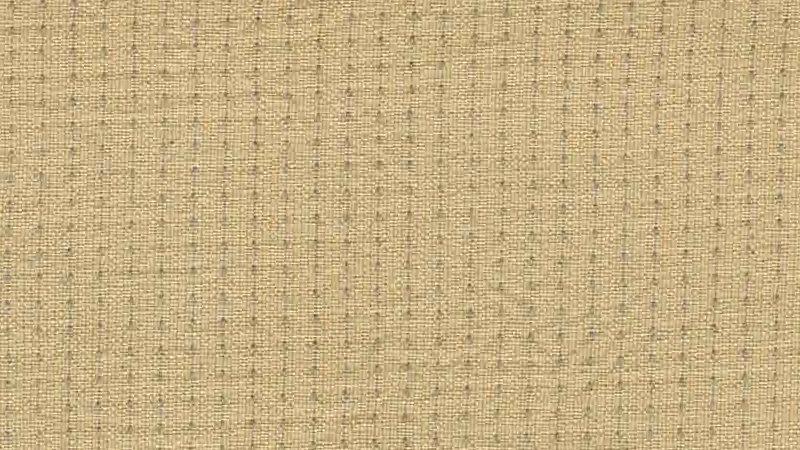 Diamond Textiles Yarn Dyed Cotton- Nikko Topstitch Bisque 4805