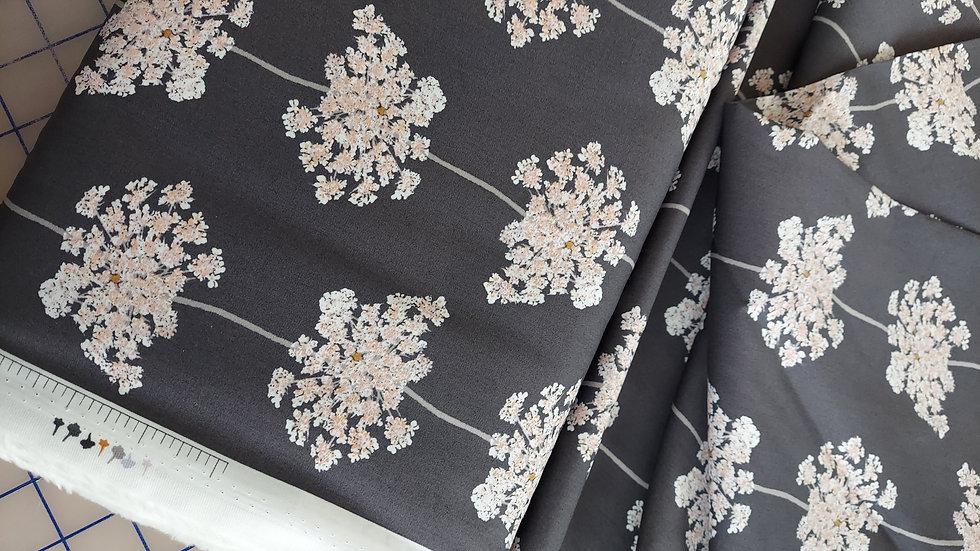 Art Gallery Premium Cotton- Earthen, Grounded Tierra 43958