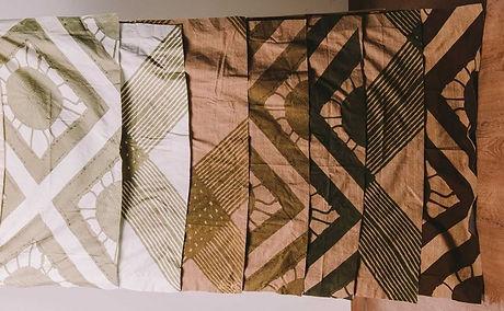 organic-cotton-color-print-natural-ink-b