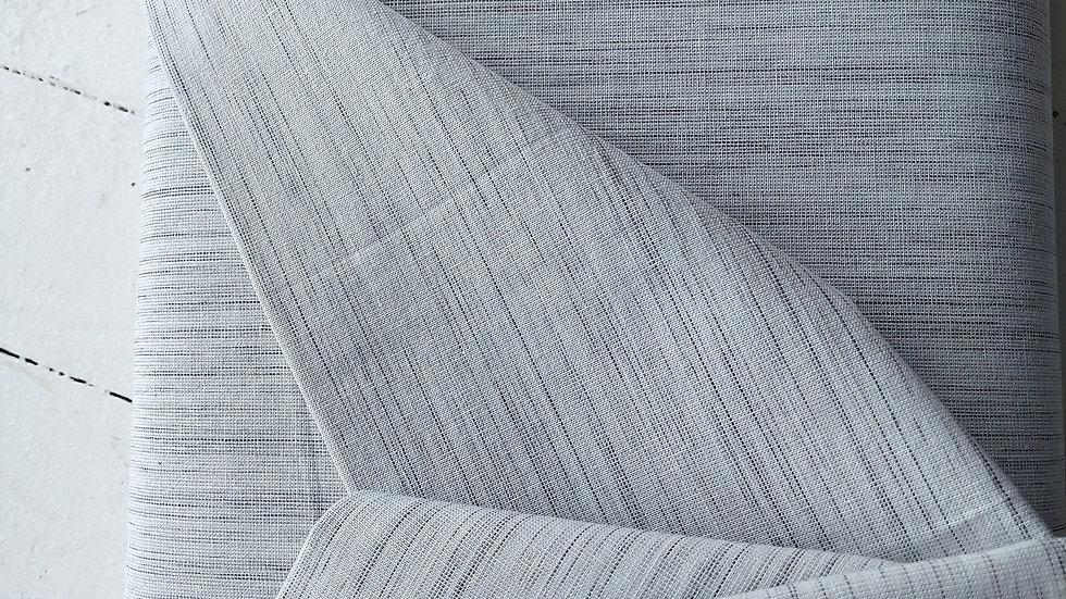 Diamond Textiles Yarn Dyed Cotton- Tweed Thicket II 5200 – White