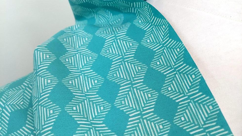 Art Gallery Premium Cotton- Maara, Khasa Mantle 64901