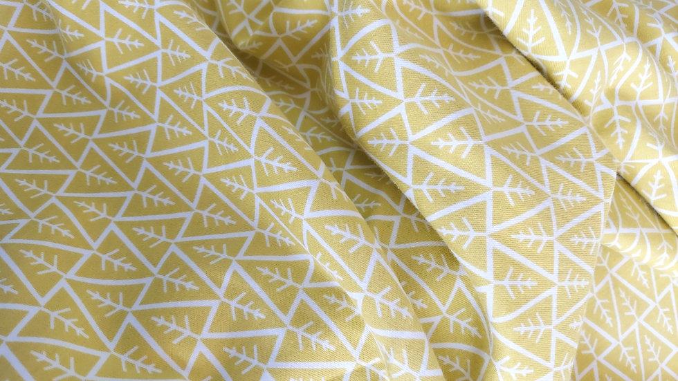 Monaluna Organic Cotton Knit-Little Forest Knit AYK-06-BLT