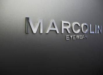 Behind the Radical Shifts in Luxury Eyewear