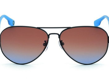 BMW sunglasses spring summer 2021: modern and gritty models