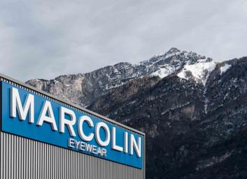 Max Mara, Marcolin Sign Licensing Agreement