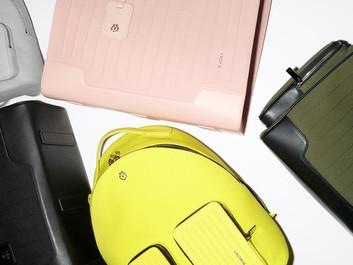 Can Rimowa Pull a Louis Vuitton?