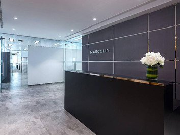 Marcolin boosts presence in China with new subsidiary