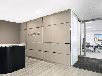 Marcolin opens Australia subsidiary in Sydney to drive Asia Pacific growth