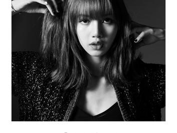 Blackpink's Lisa Is Now a Global Ambassador for Celine