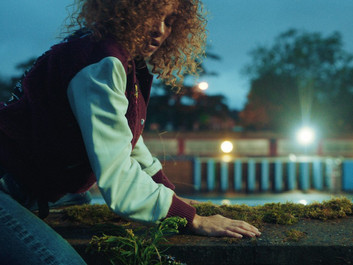 Diesel Writes Off 2020 In Pretty Witty-New Work Via Publicis Italy