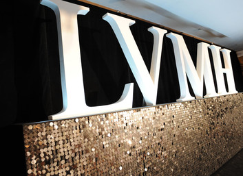 LVMH to tighten grip on eyewear business with Marcolin deal