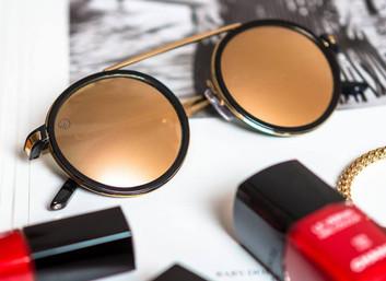 Barberini Eyewear Chooses Zed_Comm to Manage Optical Trade Press Office Activity Worldwide