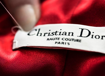 Dior Eyewear to Be Produced by Thélios