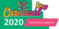 carnaval_2020.png