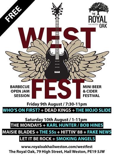 WestFest poster.jpg