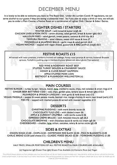 December 2020 menu.jpg