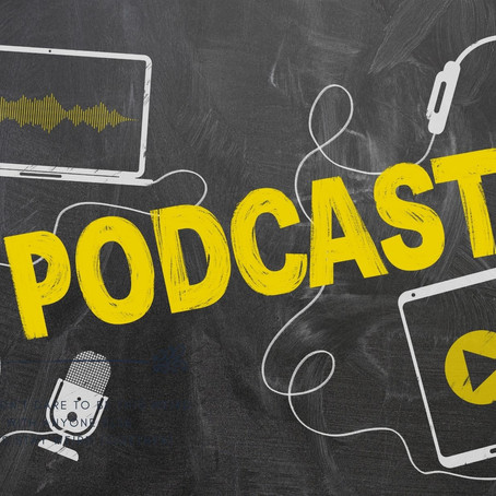 We Are Live: GeNeratioNext Launches podcast