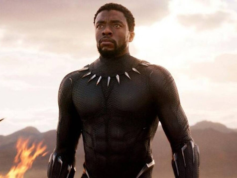 The Passing of a Legend: The loss of Chadwick Boseman leaves the Black community in mourning