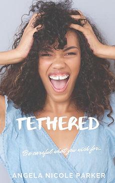 Tethered (1).jpg