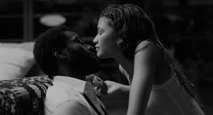 If This is a Story About Love, Where's It At?: A Malcolm & Marie Movie Review