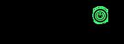BPM Logo 2 bauhaus font Power.png