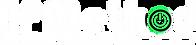 BPM Logo white.png