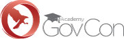 GovCon-Academy-Small.png